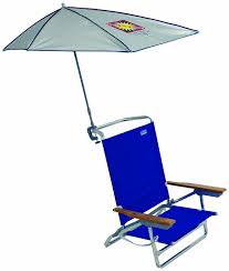 Rio Sand Chairs Amazon Com Rio Beach Total Sun Block My Shade Clamp On Umbrella