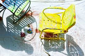 Best Way To Clean Paver Patio Removing Stains Cleaning Brick Patios And Walls