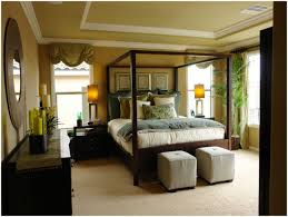 Master Bedroom Decorating Ideas On A Budget Bedroom Bedroom Design Ideas Pinterest Bedroom Master Bedroom