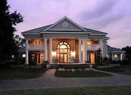 modern plantation homes 40 plantation home designs historical contemporary
