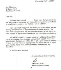 cover letter cover letter for mba application cover letter for mba