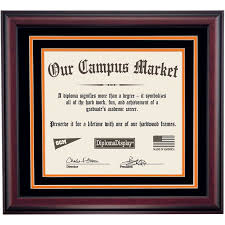 14x17 diploma frame 40 best gifts for your grad images on diploma frame