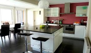 amenagement d une cuisine création aménagement d une cuisine moderne à pessac 33600