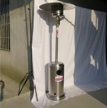Gas Heaters Patio Popular Outdoor Gas Patio Heater Buy Cheap Outdoor Gas Patio