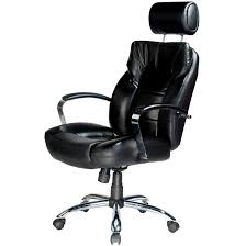 Computer Chairs Walmart Furniture Rolly Chair Walmart Computer Chair Comfy Office Chairs