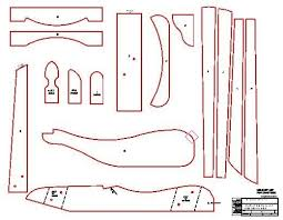 adirondack chair plans free templates the best resume