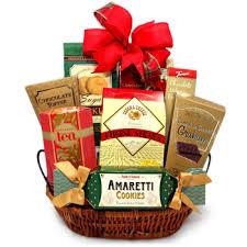 international gift baskets international gift delivery to malta send 408 gifts to malta online