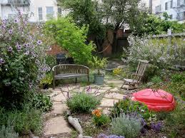 Backyard Garden Design Ideas Potted Plants Ideas For Patio Home Outdoor Decoration