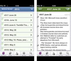 onenote app for android microsoft updates onenote mobile app for iphone and android