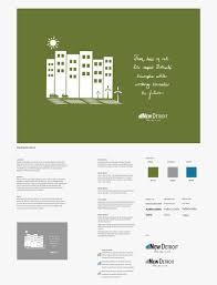 graphic design kendall college art and design ferris state