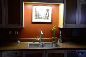 Menards Kitchen Countertops by Kitchen Grey Backsplash Kitchen Backsplash Designs Solid Surface