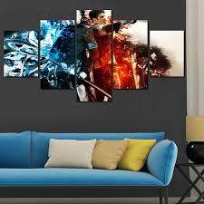 sell home decor online splendid copper wall art home decor islamic muslin wall art wall