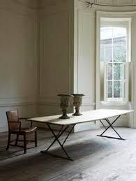 4 gorgeous interiors by rose uniacke studio ltd architectural