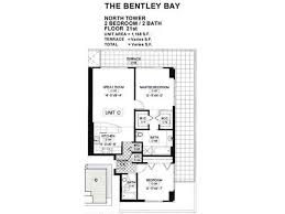 2 bedroom condo floor plans luxurious 2 bedroom 2 bath waterfront condo vrbo
