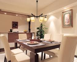 small dining room lighting best ideas of pendant dining room lights contemporary dining room
