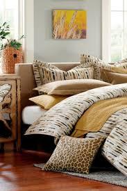 home design comforter 100 crest home design bedding bedding set blue