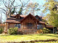 satterwhite log homes the little cypress log home plan ext