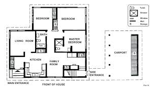 how to draw blueprints for a house blueprint of a house free blueprint house plans charming free