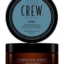 american crew light hold texture lotion american crew light hold texture lotion mens barber shop mitchelton