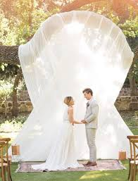 wedding arch ideas our favorite wedding altar ideas gown boutique of charleston