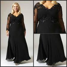 tea length plus size mother of the bride dresses dress images