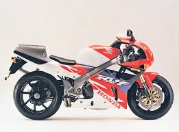 honda cbr 150r mileage 7 bikes you could buy instead of a 916 mcn