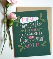 wedding quotes not cheesy best 25 five year anniversary ideas on five year