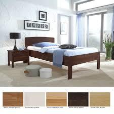 Schlafzimmer Komplett In Buche Seniorenbett Nyon Comfort Nachttisch Buche Varianten Holzbett