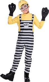 despicable me costumes for kids u0026 adults minion costumes party