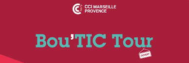 chambre de commerce et d industrie de marseille ccimp tic et business view business view 360
