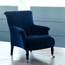 contemporary wing chairs navy wing chair chair classic bedroom furniture accent chair navy