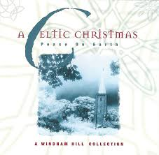 various a celtic peace on earth cd album at discogs