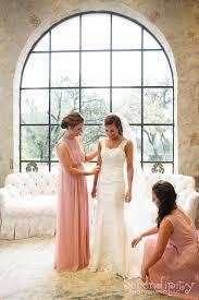 weddings in houston houston oaks country club wedding serendipity photography