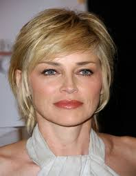 short hair women over 50 original 2015 short hairstyles for