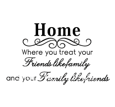 having fun with family quotes quotes u0026 sentiment pinterest