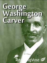 biography george washington carver african american inventors george washington carver 2nd 3rd grade