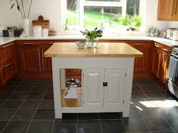 freestanding kitchen island unit amazing ideas island units for kitchens free standing kitchen with