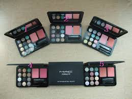 cosmetic mac eyeshadow palette 156 usa art r mac makeup kit 12 colors
