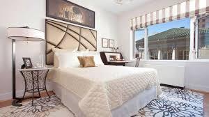 Brooklyn Bedrooms Instrata Brooklyn Heights 75 Clinton Street Nyc Rental