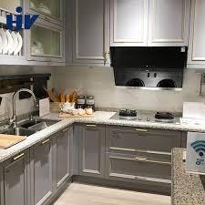 kitchen top cabinet hs code gold knurled cabinet knobs kitchen handles drawer pull knob
