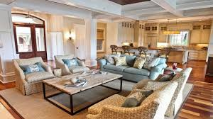 Living Room Condo Design by Condo Living Room Design White Shag Fur Area Rugs Rectangle Glass