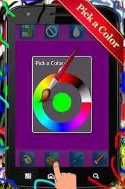 picture say ios app source code ios source code for sell