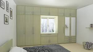 Bedroom Loft Design Wardrobe With Loft Design Ideas