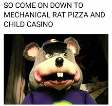 Meme E - memebase chuck e cheese all your memes in our base funny