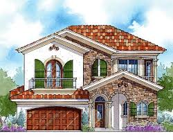 651 best floor plans images on pinterest architecture home