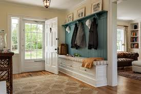 entryway bench cushion and coat rack plans u2014 stabbedinback foyer