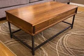 Lift Top Coffee Table Walmart Black Lift Top Coffee Table U2014 Modern Home Interiors Lift Top