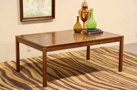 copper top coffee table decorating with copper classy 24 home décor ideas with copper