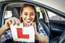 how to pass your driving test a full guide from novice to pro