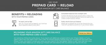 prepaid gift cards with no fees reload gift cards with prepaid cards